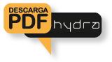 La imagen tiene un atributo ALT vacío; su nombre de archivo es des-OFF-hydra.png